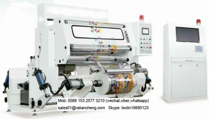Ruian Allfine Machinery Co Ltd