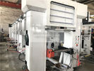 China 1100mm Automatic Printing Machine And Rotogravure Press Or Intaglio Printing Press factory